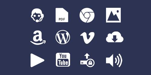 lightbox-ultimate-plugin-profile-graphic